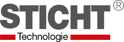 STICHT Technologie GmbH